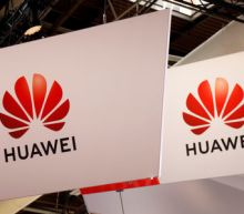 Lumentum says halting all Huawei shipments, cuts quarterly forecast