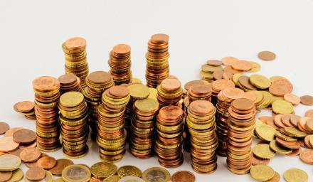 想永生有機會 先把錢準備好?!