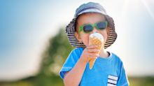 Protect your child from sun damage and sunburn with these helpful tips and tricks