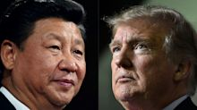 U.S.-China trade talks are 'souring substantially' amid COVID-19 tensions: Economist