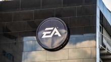3 Reasons to Ride Electronic Arts Stock Above $100