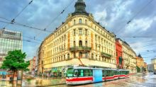 Brno guide: Where to eat, drink, shop and stay in the Czech Republic's second city