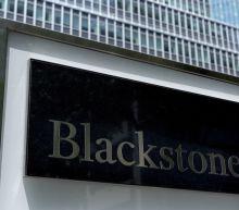 Blackstone Nears $2 Billion India Property Deal With Prestige