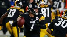 2020 Thanksgiving Day NFL schedule: Kickoff times, games, who is playing, TV channels