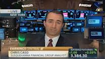 Analyst places $625 target on Apple