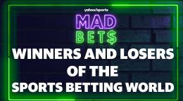 Annuity investopedia video on betting betting arbitrage win