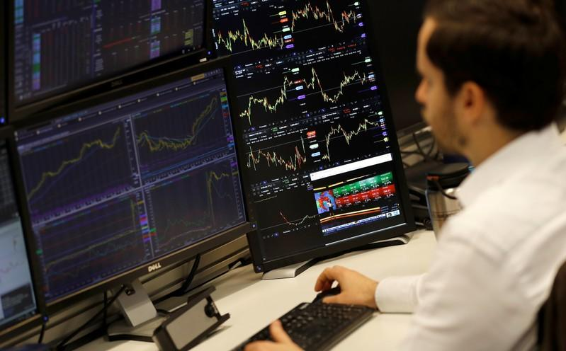 Asian shares rally on U.S.-China trade deal hopes