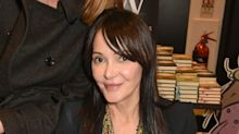 Annabelle Neilson, 'Ladies of London' star and muse of Alexander McQueen, has died at age 49