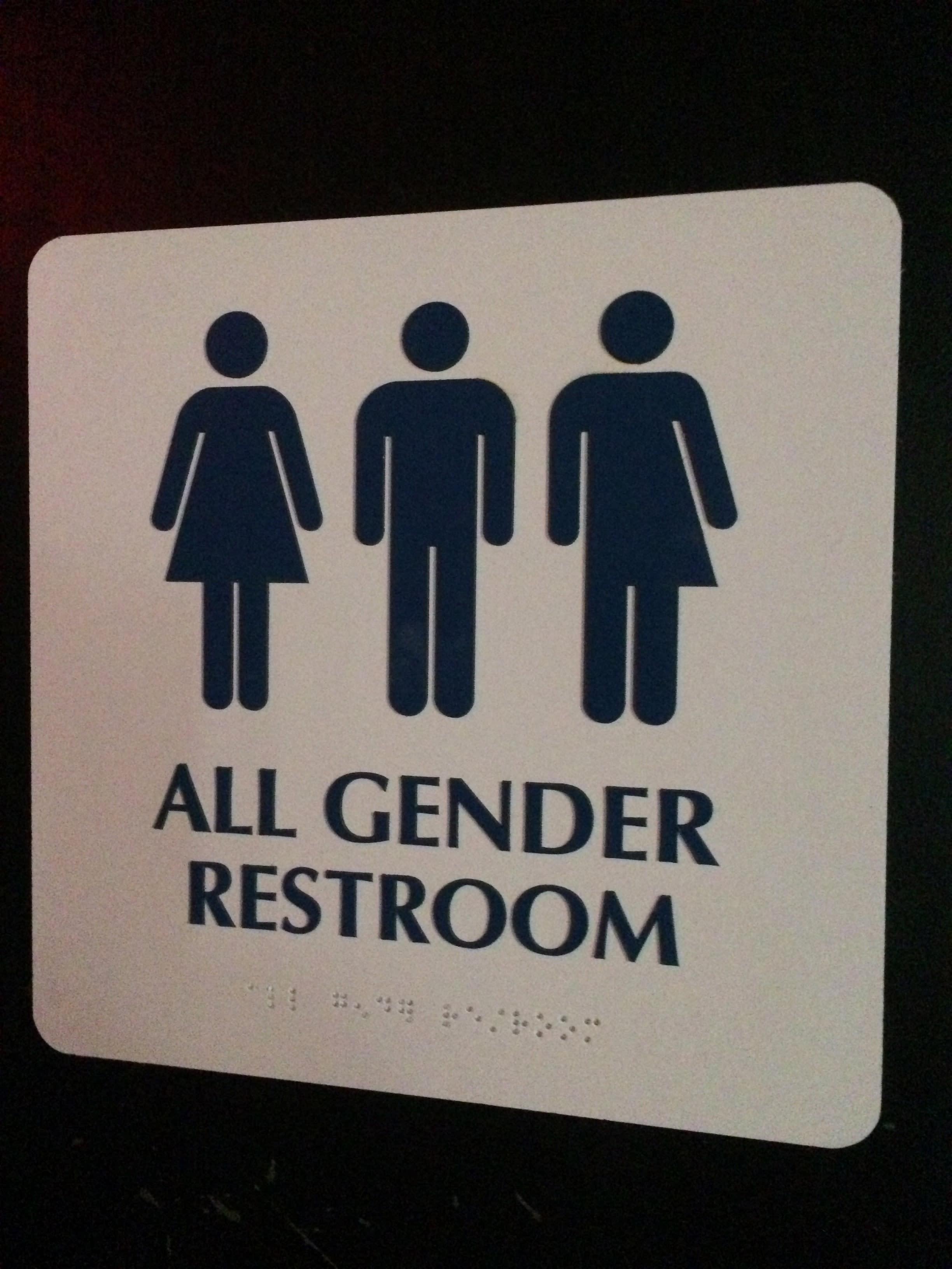 U S Tells Schools To Give Transgender Students Bathroom Rights