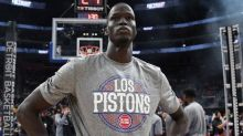 Thon Maker agrees to training camp deal in Cleveland