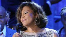 Whitney Houston's mother 'unaware of abuse claims until documentary'
