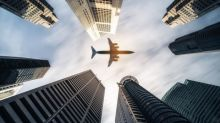 4 Airline Stocks to Buy Amid the Ongoing Turbulence