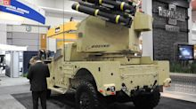 Can The U.S. Army's Latest Air Defense System Handle 21st Century Warfare?