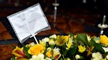 MH17: Five Crucial Questions Investigators Still Want Answers To