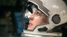 8 films qui mettent les femmes au cœur de l'exploration spatiale