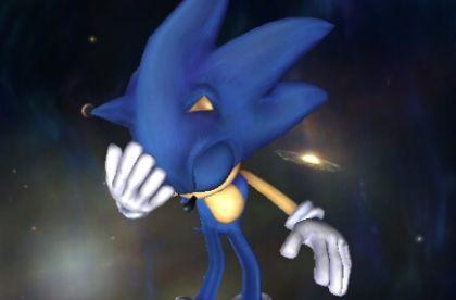 Sonic fans remix Sonic 4 intro, get way too excited