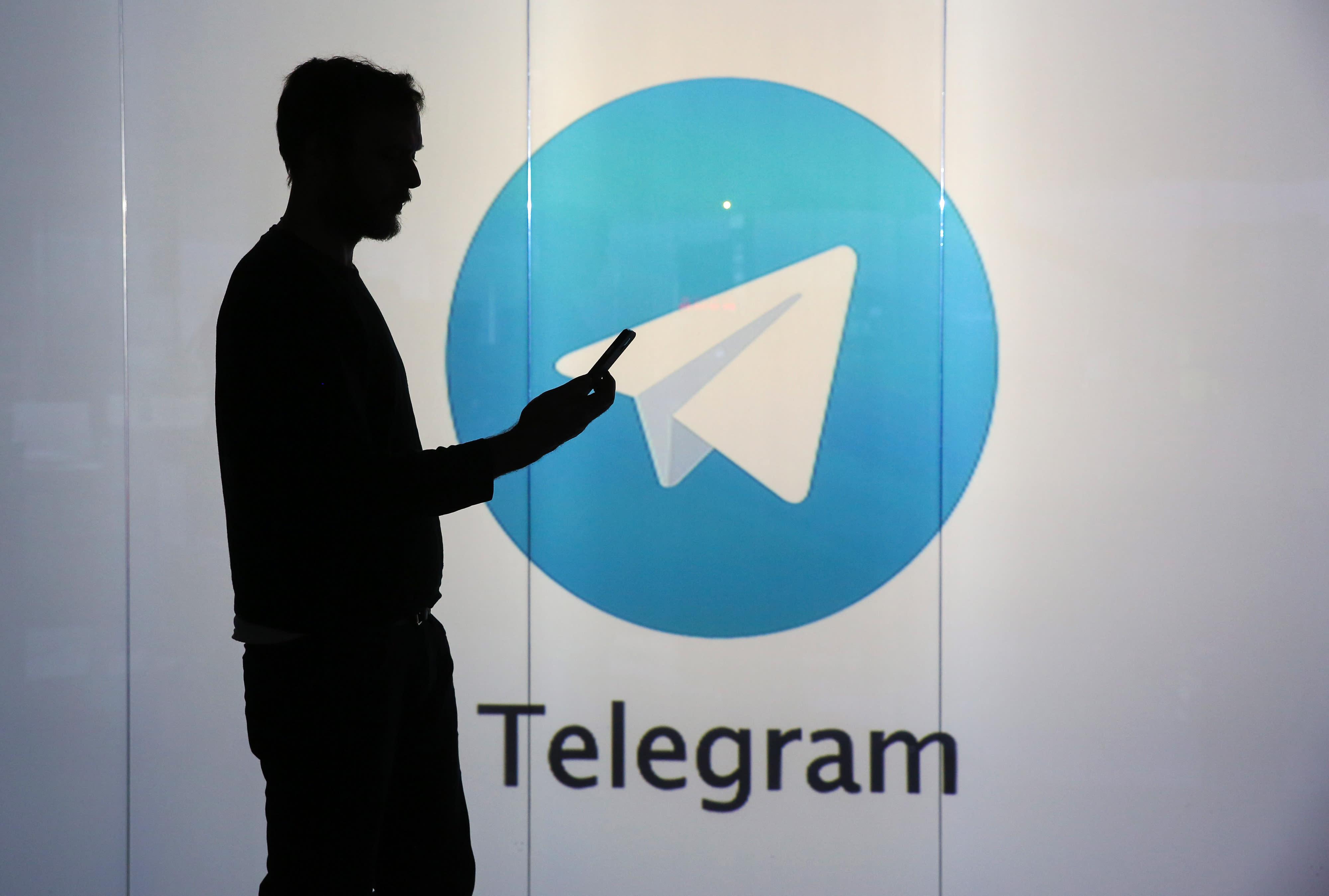 گروه تلگرامی پیمانکاران کانال تلگرامی کانال گروه مهندسین تخت جمشید در لیست سایت Telegram-store.com