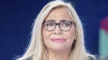 La Venier ha decido di dire addio al suo storico salotto tv? Il rumor