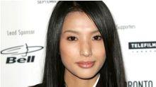 'Silk' Actor Sei Ashina Dead At Age 36