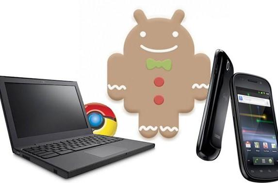 Google's big week: Nexus S, Honeycomb tablets, Chrome OS laptops, and eBooks to boot