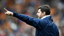 Tottenham boss Mauricio Pochettino 'always learning' as he turns focus to next season
