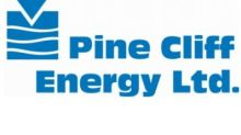 Pine Cliff Energy Ltd. Announces First Quarter 2021 Results