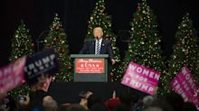 Trump Accidentally Launched His Own War On Christmas And Consumers Will Suffer