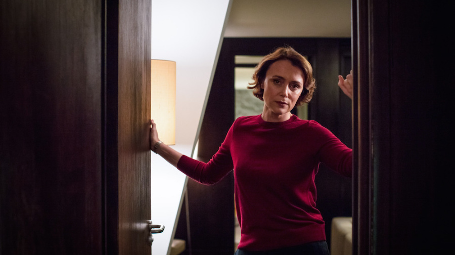 'Bodyguard' S2: Questions that need answering