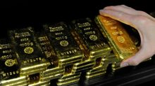 Turbulenzen an den Märkten – Analysten setzen wieder auf Gold