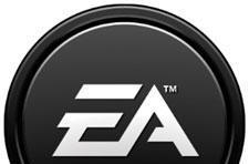 EA shutting down Chicago studio