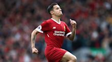 Liverpool star Coutinho explains why he won't join Barcelona, Real Madrid or Bayern