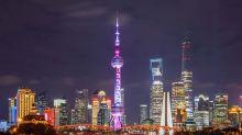 China A-Shares: 6 Reasons Why Investors Should Consider Them