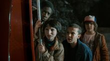 34-year-old brothers who created 'Stranger Things' got rejected by over 15 networks before Netflix