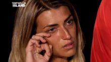 """Valeria: """"L'ho perdonato perché sento di avere dentro delle colpe"""""""