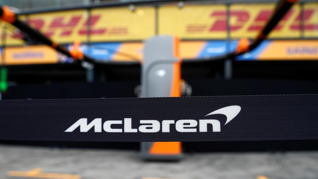 F1 teams could disappear: McLaren boss thumbnail