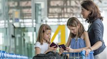 Pay extra or not? Seat selection wreaking havoc for families