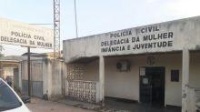 Padrasto é preso por estuprar enteada de 9 anos no Amapá: 'Caía na tentação carnal'