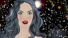 Beauty Tips For Zodiac Signs: What Your Star Sign Says About You