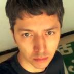 Uighur model sends rare video from Chinese detention centre