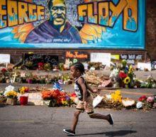 What happened to George Floyd, whose alleged killer goes on trial next week