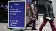 NYC, California turn to COVID testing mandate to boost vaccination numbers -- will it be enough?