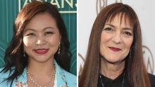 Disney Sets 'Crazy Rich Asians' Scribe Adele Lim & 'Moana' Producer Osnat Shurer For Animated Pic
