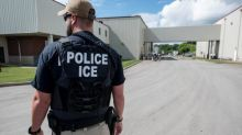 British man dies in US immigration detention in Florida