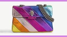 39 designer handbags under £300 that we really want