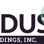 Indus Holdings, Inc. Welcomes Bruce Gates to  Board of Directors; Announces Results of Annual Shareholder Meeting