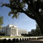 Fed policymakers say rate increase likely warranted soon -minutes