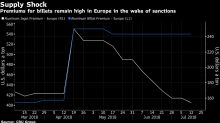 U.S. Gives Rusal Investors More Time But Keeps Deripaska on Hook
