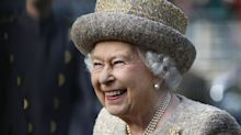 Queen Elizabeth's Most Delightful, Witty, and Moving Quotes