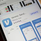 PayPal has no plans to sell millennial payment favorite Venmo, CFO says