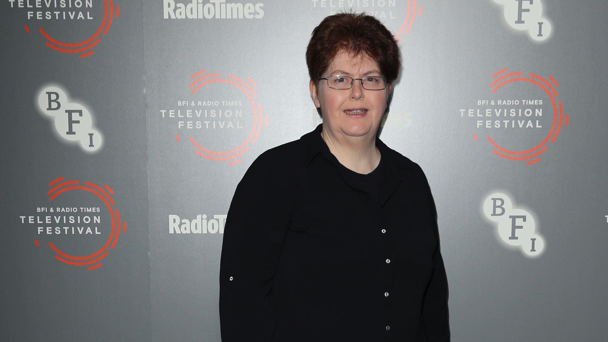 Sally Wainwright to write highway robbery adventure series for Disney+